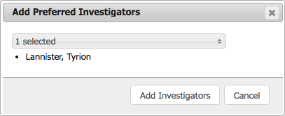 add-preferred-investigators.png